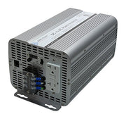 AIMS Power PWRINV200012120W | 2000W Modified Power Inverter (ETL Listed to UL458)