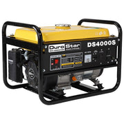 DuroStar DS4000S | 4000W Portable Generator Free Shipping to Puerto Rico