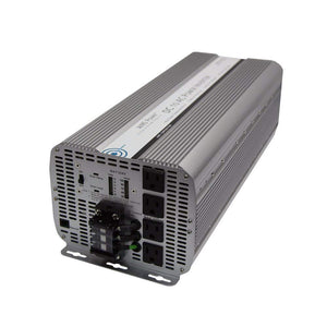 AIMS Power PWRINV10KW12V | 10000W Power Inverter