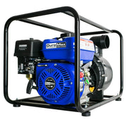 "Duromax XP703CP | 3"" Chemical Pump - Free Shipping US"