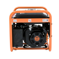 Generac 5981 | GP1800 Portable Generator - Free Shipping US