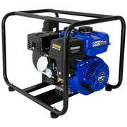 "DuroMax XP702CP | 2"" Gas Water Pump"
