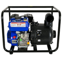 "Duromax XP703CP 3"" Chemical Pump 