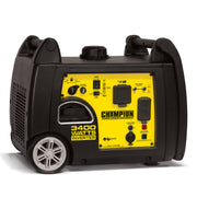 Champion 100233 | 3100W Portable Inverter Generator