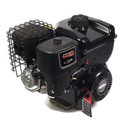 Briggs & Stratton 19n132-0055-F1 | 1450 Series Gas Horizontal Mower Engine