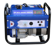 Green-Power America GPD4000 | 4,000 Watts Portable Generators