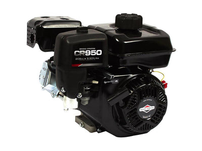 Briggs & Stratton 13R232-0001-F1 | Gas Horizontal Mower Engine