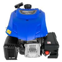 DuroMax XP173V | Gas Lawnmower Engine Motor