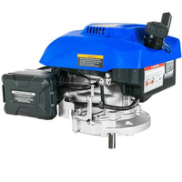 DuroMax XP196V | Gas-Powered Lawnmower Engine Motor