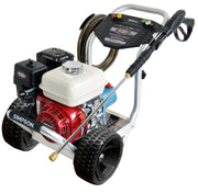 SIMPSON® ALH3228-S | 3200 PSI Pressure Washer