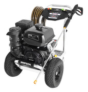 SIMPSON® ALK60891 | 4400 PSI Pressure Washer