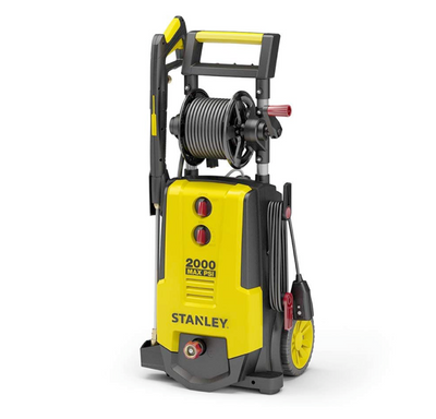 Stanley SHP2000 Electric Pressure Washer