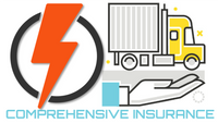 Comprehensive Shipping Insurance