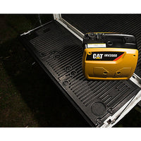 Cat INV2000 - 2000 Watts Inverter Generator Free Shipping to Puerto Rico