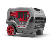 Briggs & Stratton 30675 | Q6500 Portable Inverter Generator