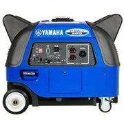 Yamaha EF3000iS Inverter Generator - Free Shipping to Puerto Rico