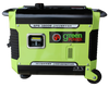 3500Watts Green-Power America Inverter Generator | GPG3500iE