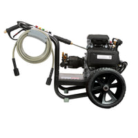 SIMPSON® MSH3125-S | 3200 PSI Pressure Washer
