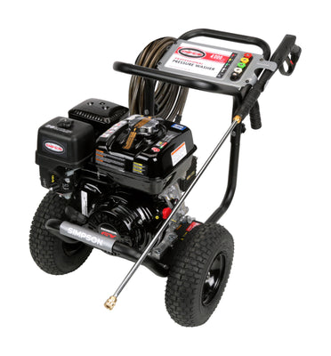 SIMPSON® PS4033 | 4000 PSI Pressure Washer