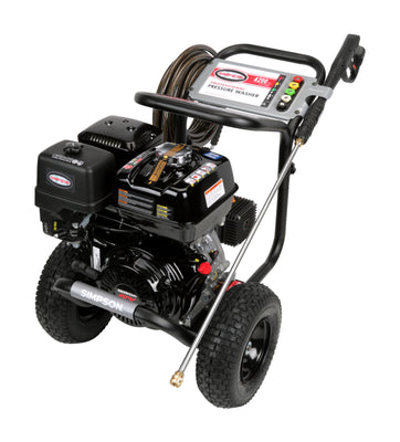 SIMPSON® PS4240 | 4200 PSI Pressure Washer