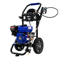 DuroMax XP3100PWT | 3100 PSI Gas Pressure Washer
