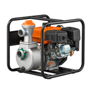"Generac 6918 | 2"" Clean Water Pump"