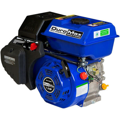 DuroMax XP7HP | 7 Hp Start Engine