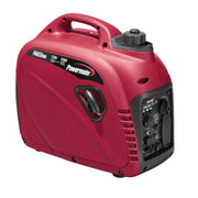 Powermate PM22OOi | 2200W Inverter Portable Generator