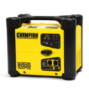 Champion 73536i | 2000W Portable Inverter Generator