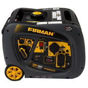 Firman W03081 | 3000W Portable Inverter Generator Free Shipping Puerto Rico
