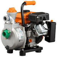 "Generac 6821 | 1.5"" Water Pump - Free Shipping US"