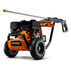 Generac 6924 | 3600 PSI Gas Pressure Washer