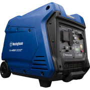 Westinghouse iGen4500 -4500W Portable Generator | Free Shipping to Puerto Rico