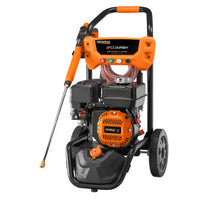 Generac 7122 | 3200 PSI Gas Pressure Washer