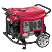 Powermate CX3500 | 3500W Gas Portable Generator