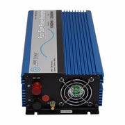 AIMS Power PE100012230S | 1000W European Pure Sine Power Inverter