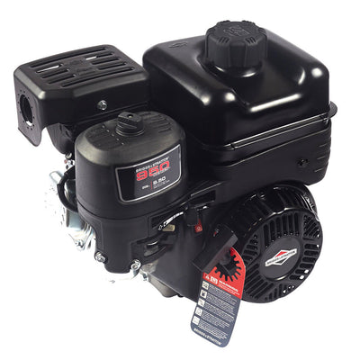 Briggs & Stratton 130G32-0022-F1 | 950 Series Gas Mower Engine