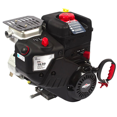 Briggs & Stratton 21M314-2470-F2 | 1650 Series Snow Engine