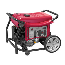 Powermate CX5500 | 5500W Gas Portable Generator