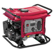 Powermate CX1400 | 1400W Gas Portable Generator