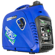 DuroMax XP2000EH | 2000W Dual Fuel Inverter Generator - Free Shipping to Puerto Rico