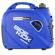 DuroMax XP2000iS | 2000W Portable Inverter Generator - Free Shipping to Puerto Rico