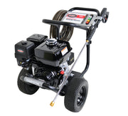 SIMPSON Cleaning PS3835 Pressure Washer