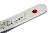 Diamond tweezers (Germany)