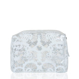 SOS Bag White Lace