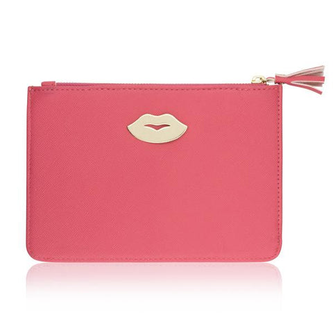French Kiss purse
