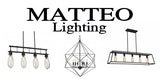 Matteo Lighting