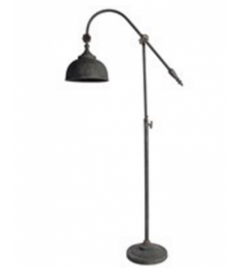 Clair Base Floor Lamp