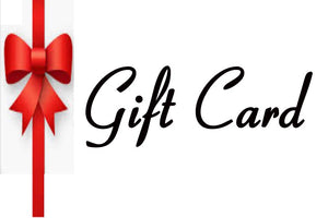 The Cozy Home Gift Card