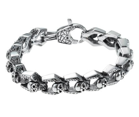 bangles pure prjewel cheap bracelet bow all large thick online collections bangle sterling silver